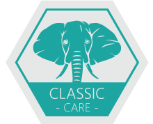 elephant-foster-classic-care