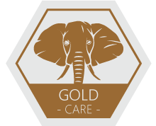elephant-foster-gold-care