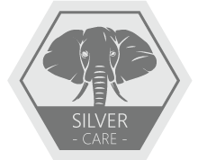 elephant-foster-silver-care